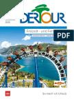DERTOUR_FreizeitUndFerienparks_2016
