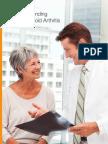 Enhanced understanding of rheumatism.pdf