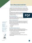 Rheumatoid arthritis for publication.pdf