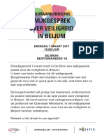 16_wijkgesprek Beijum_fly_A5s_DK_DT_1212.pdf