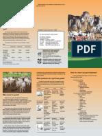 Goat_farming.pdf