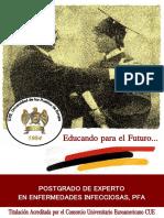 Postgrado_Enfermedades_Infecciosas