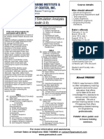 edsa-2011.pdf