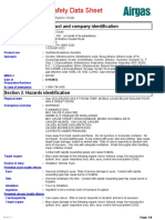 184633761-MSDS-etilen-oksida-2.pdf