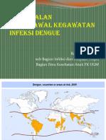 1-Pengenalan Tanda Awal Kegawatan Dengue.pdf