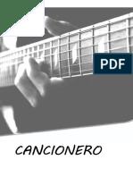 CANCIONERO-GUITARRA.pdf
