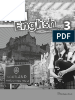 RealEnglish3_LOMCEGrammar_16125.pdf