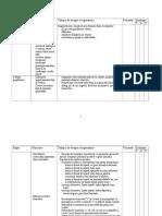 planificare-rotacism.doc