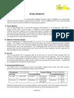HV875p.pdf