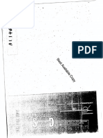 REVISION B -1982.pdf