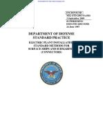 MIL-STD-2003_5A