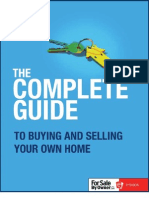 Guide buying and selling home US