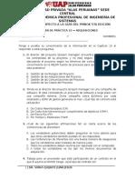 ALUMNO_LECTURA3_adquisiciones