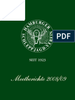 meetberichte2008-09