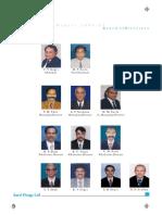 Aarti 20 Annual Report