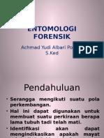 FGD - ENTOMOLOGI FORENSIK.pptx