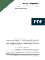 RT Reversão de Justa Causa.pdf