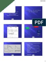 180712FISIOLOGIA-CARDIOVASCULAR-PPT.pdf