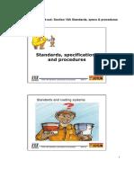 227116503-Standards-Specs-and-Procedures.pdf