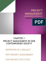 Pm501 Introduction Vasilia