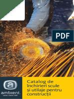 Catalog-Inchirieri-Scule-4.pdf
