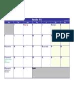 november-2016-calendar-uk