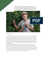 Especial de agroecología.docx