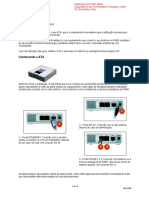 linksys-pap2.pdf