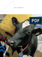 Efficient cow comfort (1) (1).pdf