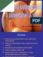 LP1 Alim San