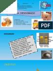 diapositiva de aceite.pptx