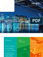 2016 Outlook for Energy.pdf