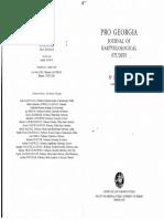 Artikel 14 Between New Jerusalem.pdf