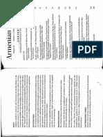 Artikel 15 Armenian Review.pdf