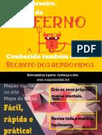 Carreiras Policiais e-book.pdf