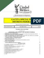 Manual Administrativo