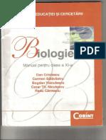 www_fisierulmeu_ro_123800562-Manual-bio.pdf