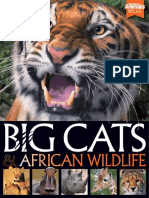 World.Of.Animals.Book.Of.Big.Cats.And.African.Wildlife.2nd.Edition