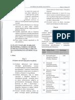 Zakon o Plaćama Državnih Službenika i Namještenika-3