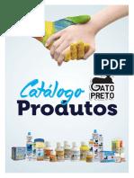 Catalogo_geral GATO PRETO