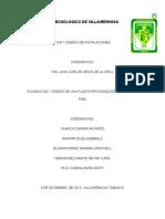 CORRECCIONES CAP 2.docx