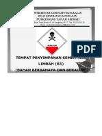SAMPAH MEDIS.docx