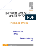 HowToWritePaper.pdf