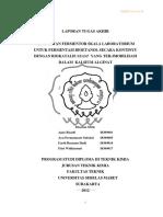 agus.pdf