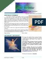 Pastel_Scribbler_Sep09.pdf
