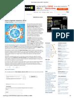 Ad Articolo 2016-12-23 Pmi.it