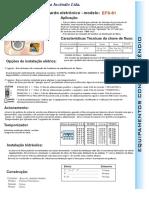 EFS-01.pdf