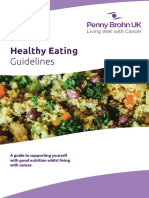 Health Eating Guidelines Updated Branding Online Only