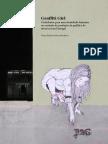graffiti girl.pdf