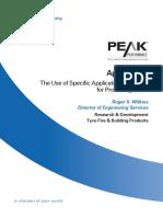 AtticSpecApp2krov.pdf